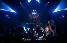 Photo 204 / 227 - Vini Vici - Samedi 28 septembre 2019